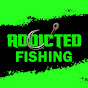Fishing Addicts NW