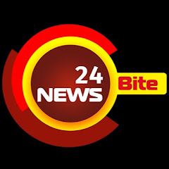 News24bite