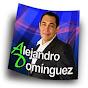 Miguel Dominguez