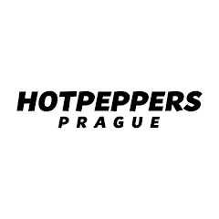 Hot Peppers Prague