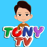 Tony TV Net Worth