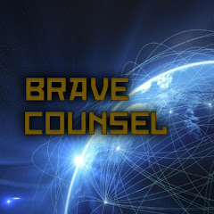 Brave Counsel