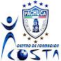Acosta Pachuca