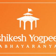 200, 300 hour yoga Teacher Training in Rishikesh Yogpeeth
