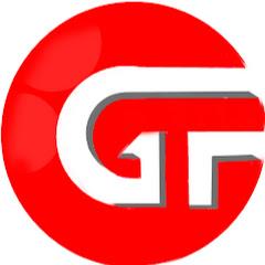 GF Arts