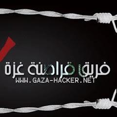 GazaHackerTeam Mojahden