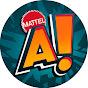 Mattel Action