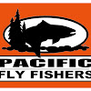 pacificflyfishers