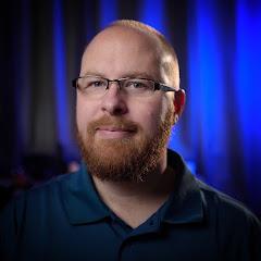Jay SonyAlphaLab