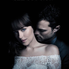 Trilogy: Fifty Shades Worldwide