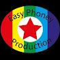 EasyPhoneyProduction