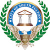 City of South Fulton