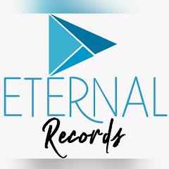 Eternal Records