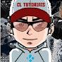 CL Tutoriais
