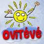 OviTeve