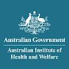 Australian Institute of Health and Welfare