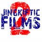 Jingkiftic Films 2
