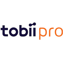 Introducing Tobii Pro Nano – portable eye tracking solution for