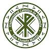 Universidad Católica de Valencia (UCV)