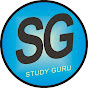 Studyguru SSC Pathshala