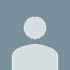 Gilbert Daily PRSS