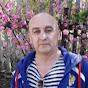 Виталя Зенков