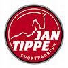 Jan Tippe Sportpaarden