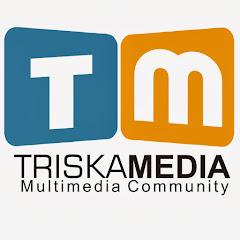 Triska Media