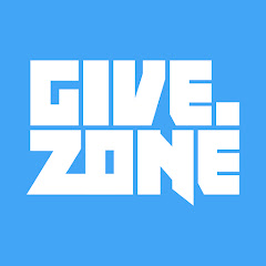 Give Zone