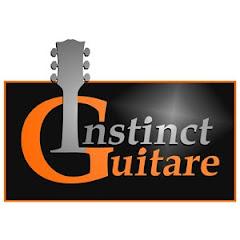 Instinct Guitare