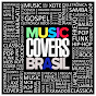 Music Covers Brasil