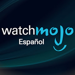 WatchMojo Español's channel picture
