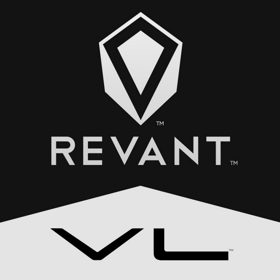 8c7dc4ae126 VL 〉Revant Optics - YouTube