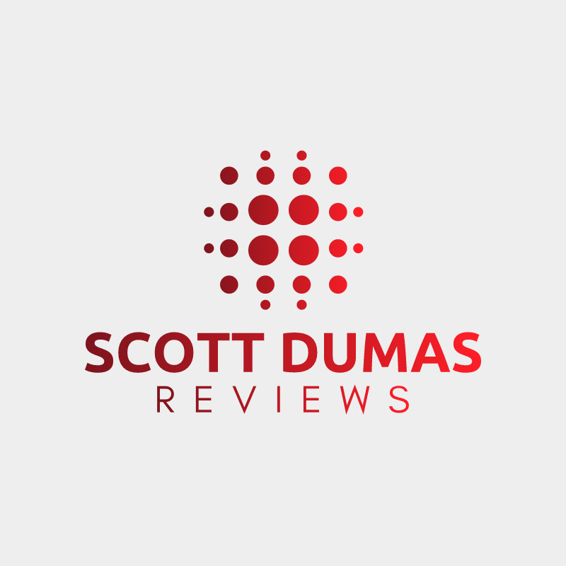 Scott Dumas