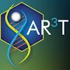 AR3T Regenerative Rehabilitation