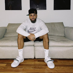 NickyJamTV's channel picture