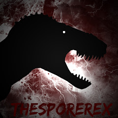 TheSPOREREX