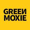 Greenmoxie Magazine