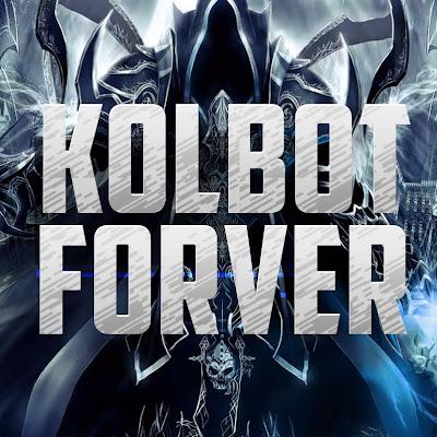 Kolbot Forever   ประเทศไทย VLIP LV