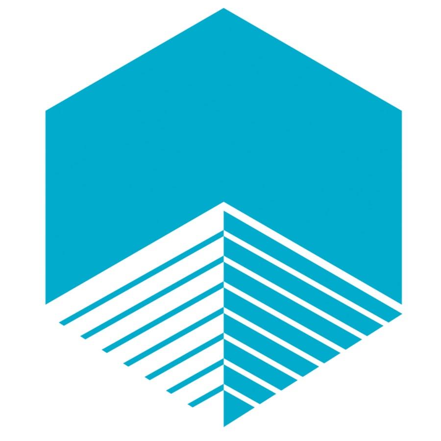 INTEGRA Technologies