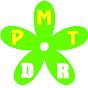 PMT DR
