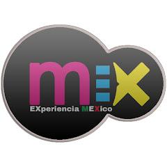 MEX Experiencia Mexico