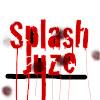 SplashJuze