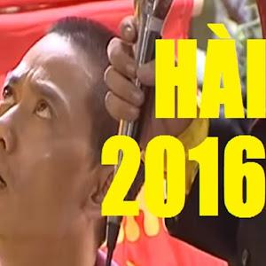 Hai Tet 2016