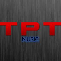 TPT Music Mex