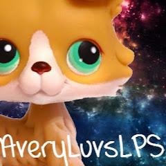 AveryLuvsLPS