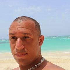 Diego Diesel