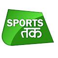 Channel of Sports Tak
