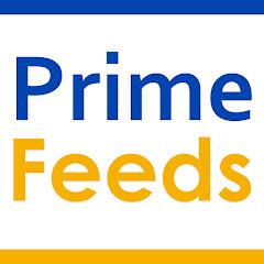 Prime Feeds