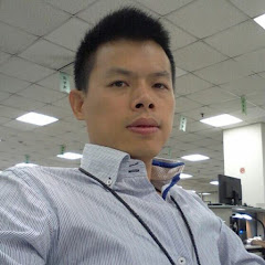 Max Lin